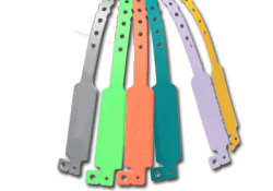 braccialetti_vinile