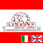 leghorn-logo-th