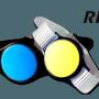 orologio_rfid