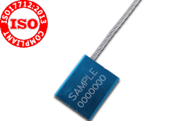 sigillo-a-cavo-3.5-mm-CABLESEAL